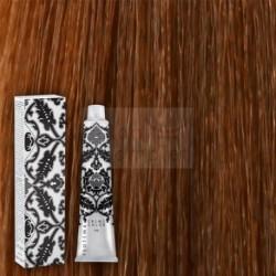 Barva na vlasy Teotema č. 8 přírodní světlá blond
