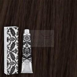 Barva na vlasy Teotema č. 7.12 písková blond