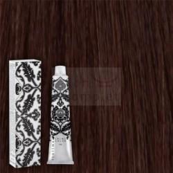 Barva na vlasy Teotema č. 6.35 zlatá mahagonová tmavá blond