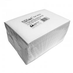 Ubrousky Eurostil papírové 30 x 40 cm