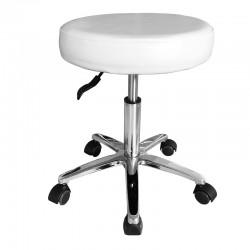 Židle kosmetická ZD-2006A