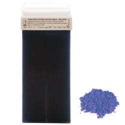 Depilační vosk Ro.ial Azulen