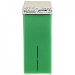 Depilační vosk Ro.ial Zelený čaj
