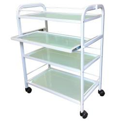 Kosmetický stolek 1015A
