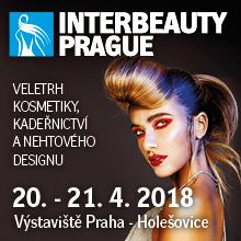 Interbeauty